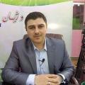 ares, 29, Irbil, Iraq