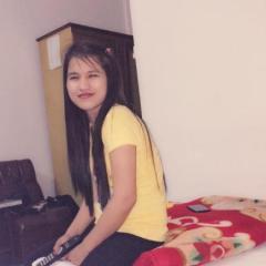Hanh, 24, Bien Hoa, Vietnam
