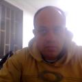JUAN PABLO HENAO GALLEGO, 40, Medellin, Colombia