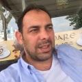 Istav Aksesuvar Alpay, 43, Istanbul, Turkey