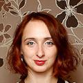 olga_golub, 32, Kiev, Ukraine