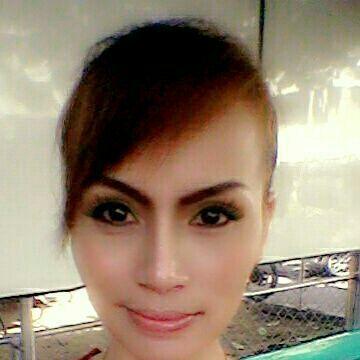 aom, 38, Bangkok Noi, Thailand