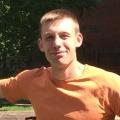 Марьян В., 29, Riga, Latvia