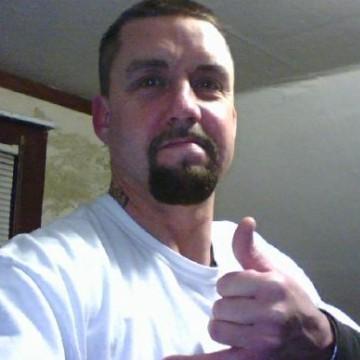 scott, 47, Los Angeles, United States