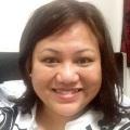 Joan, 44, Singapore, Singapore