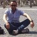 Mizou, 33, Alger, Algeria
