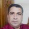 ahmad, 38, Bagdad, Iraq