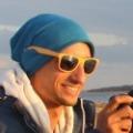 Artemio, 30, Tver, Russia