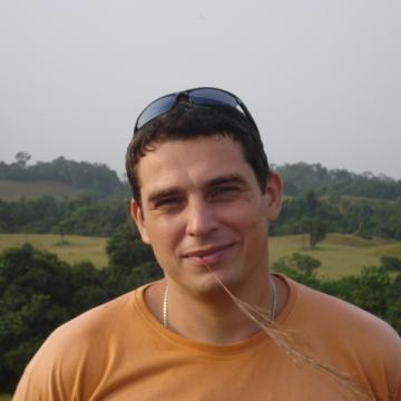 Vitaly, 41, Abidjan, Cote D'Ivoire