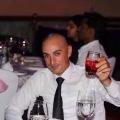 Yoss Fh, 32, Dubai, United Arab Emirates