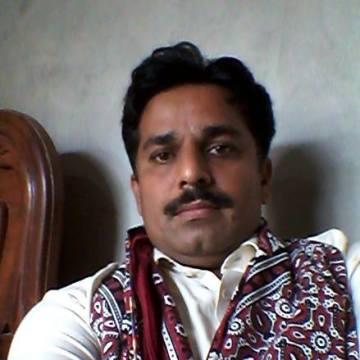 damakhan, 33, Dera Ghazi Khan, Pakistan