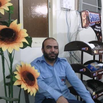 tajkhan, 43, Bisha, Saudi Arabia