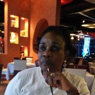 muma, 32, Lusaka, Zambia