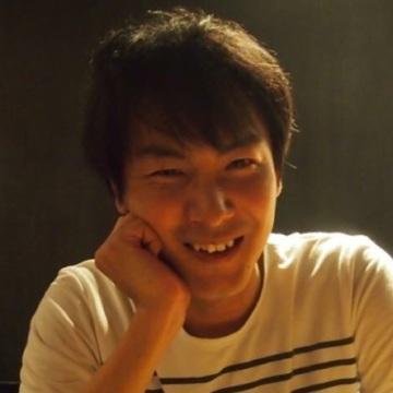 Junichiro Matsumoto, 34, Tokyo, Japan