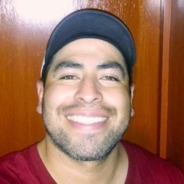 Mich Zx, 35, Mexico, Mexico