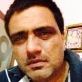 jaspalsingh toor, 45, Vadodara, India