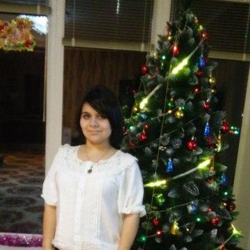 Карина, 25, Minsk, Belarus