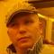 George Oprescu, 41, Targoviste, Romania