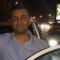 Mohamed Amer, 28, Bisha, Saudi Arabia