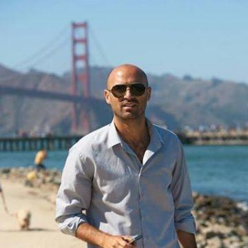 Uriel, 34, New York, United States