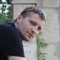 Арсентий, 32, Lvov, Ukraine