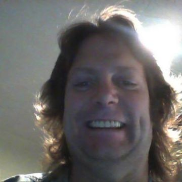 Robert Ford, 50, Hogansville, United States