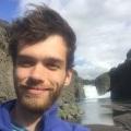 Chris, 24, Maidenhead, United Kingdom