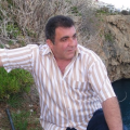 hakan, 55, Antalya, Turkey