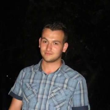 loveoflife, 25, Istanbul, Turkey
