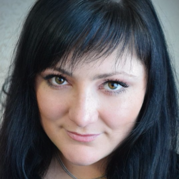 Вероника, 26, Moskovskij, Russia