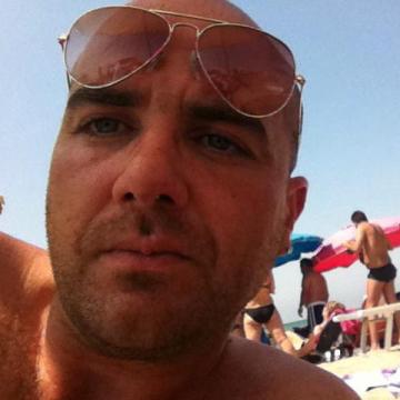 Cristian Carbone, 37,