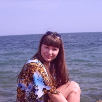 cris, 22, Kishinev, Moldova