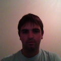 Yari, 32, Federal, Argentina