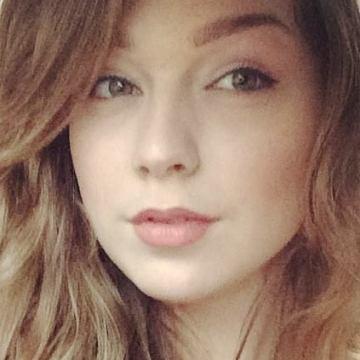 katelyn, 24, New York, United States