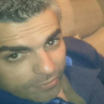 Ivan, 38, Bilbao, Spain