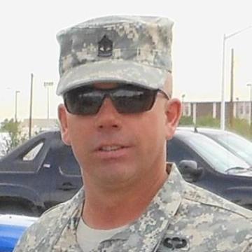 Edward M.Tibke, 49, San Jose, United States