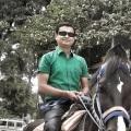 Naren, 31, Ahmedabad, India