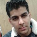 Ajay, 32, Bristol, United Kingdom