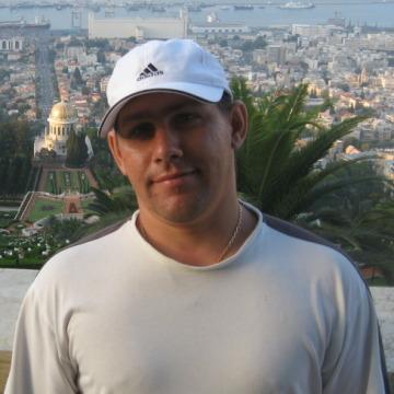 Павел, 38, Yerky, Ukraine