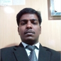 manoj, 29, Chennai, India
