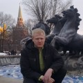 Василий, 32, Saransk, Russia