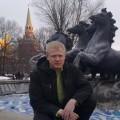 Василий, 33, Saransk, Russia