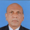 Sunil   A. Kulasinghe, 61, Kandy, Sri Lanka