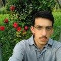 Sedat, 31, Arhavi, Turkey