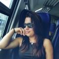 Yuridia, 26, Prato, Italy