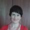 Алла, 29, Kiev, Ukraine