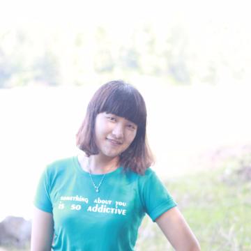 tiem do, 23, Quang Ngai, Vietnam