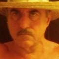 Cranio Pantera, 52, Milano, Italy