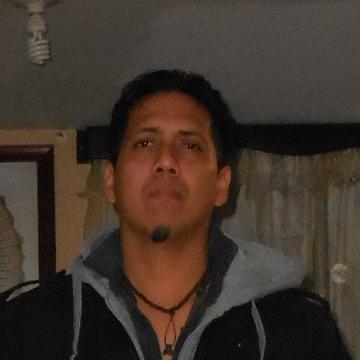 Francisco Lopez Valenciano, 35, Tuxpan, Mexico