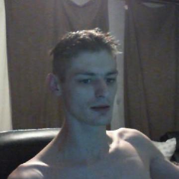 Kevin Ceulemans, 32, Westerlo, Belgium